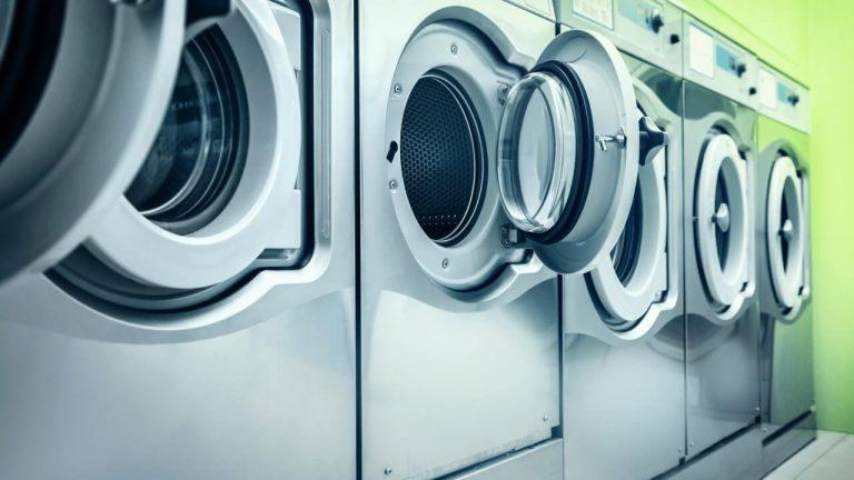 best washing machine brand in India